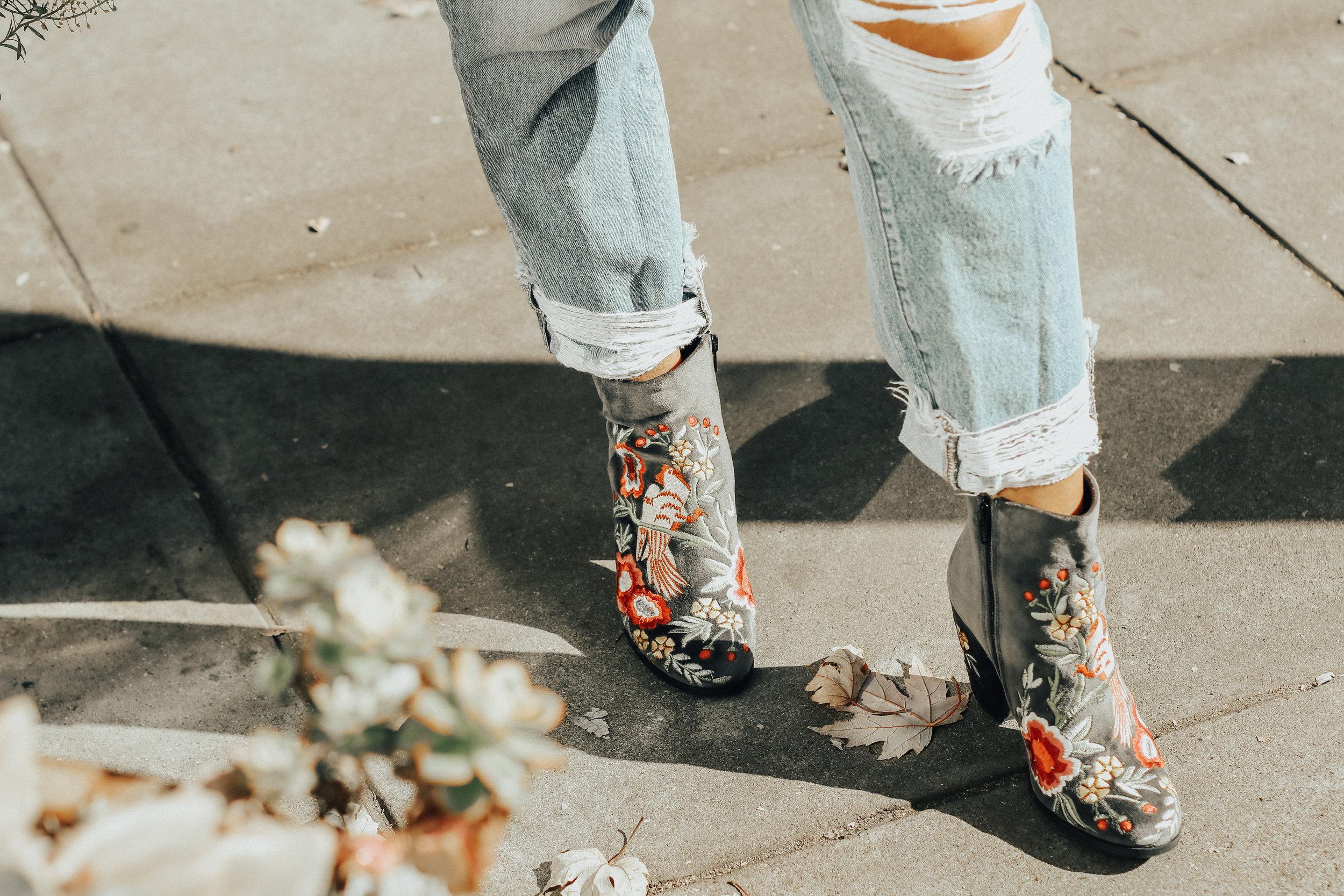 rebels-footwear-velvet-booties-embroidered