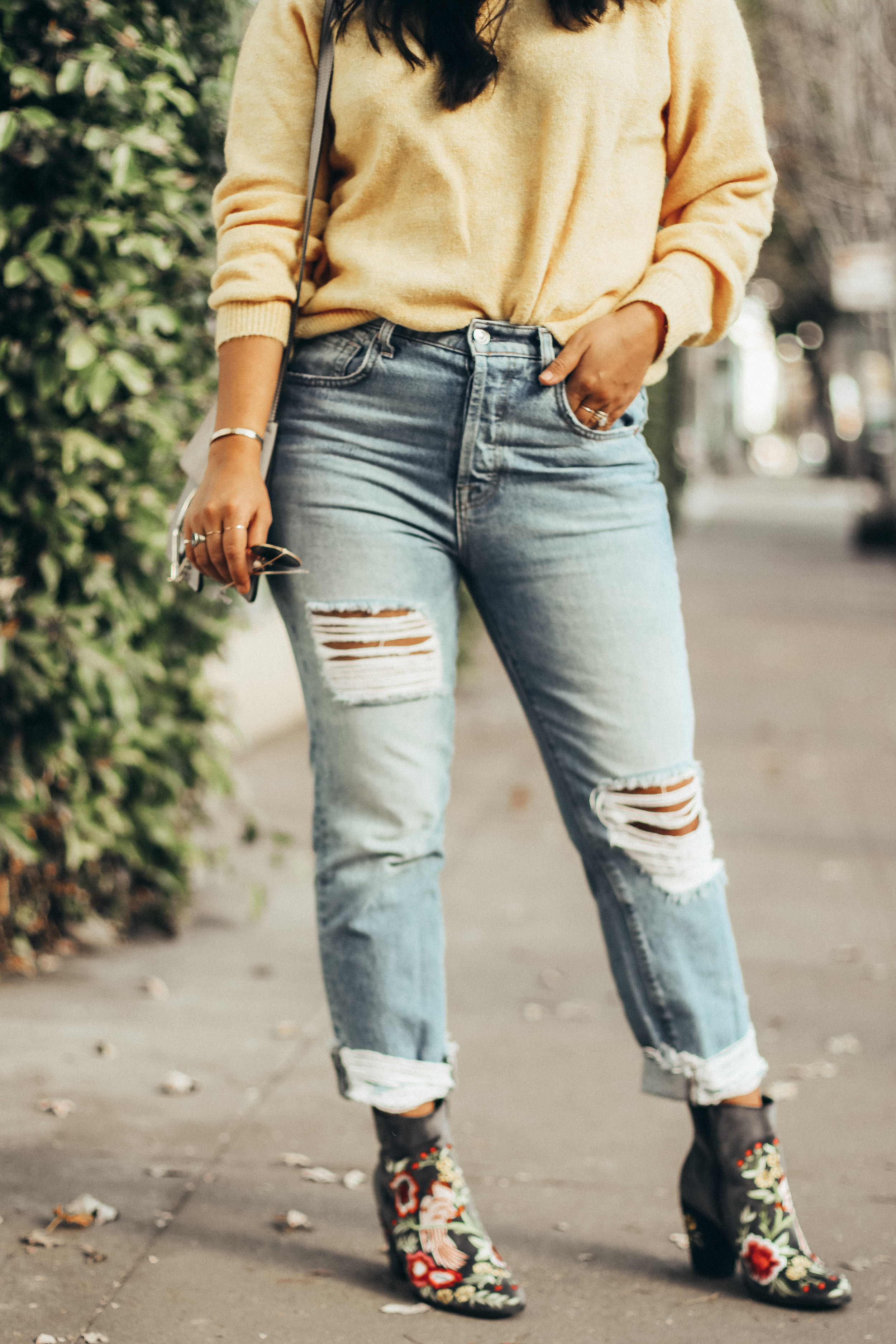 7-for-all-mankind-josefina-blogger-look