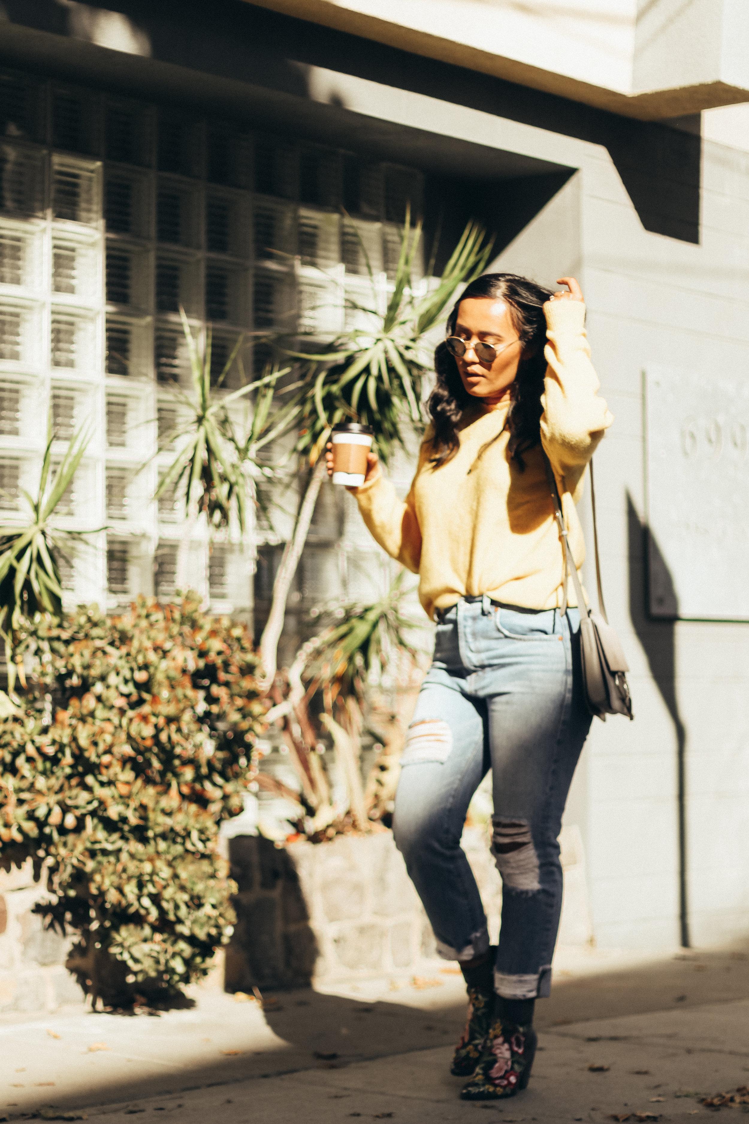 san-francisco-style-blogger-aida-vianna