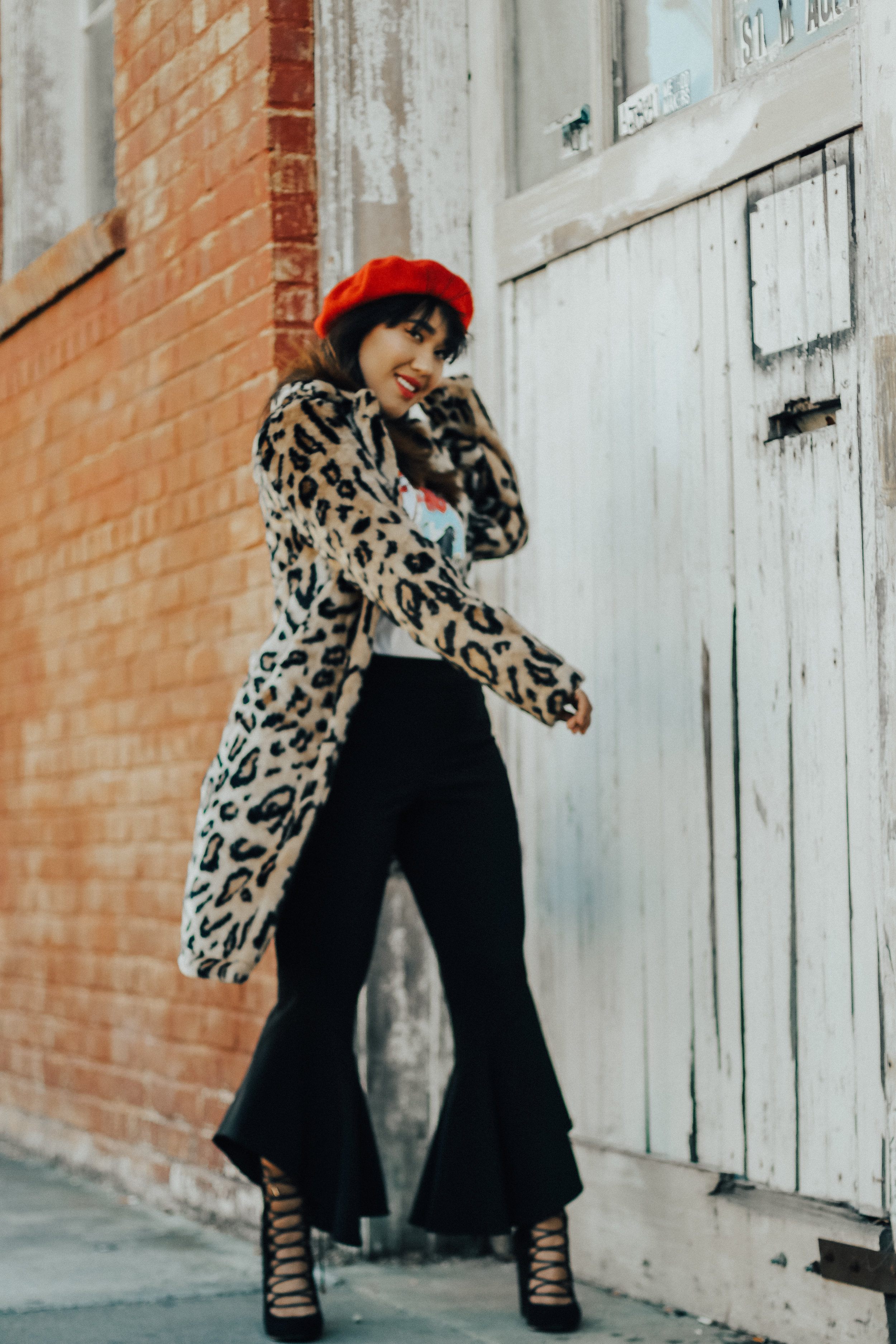 HOW-TO-STYLE-LEOPARD-PRINT