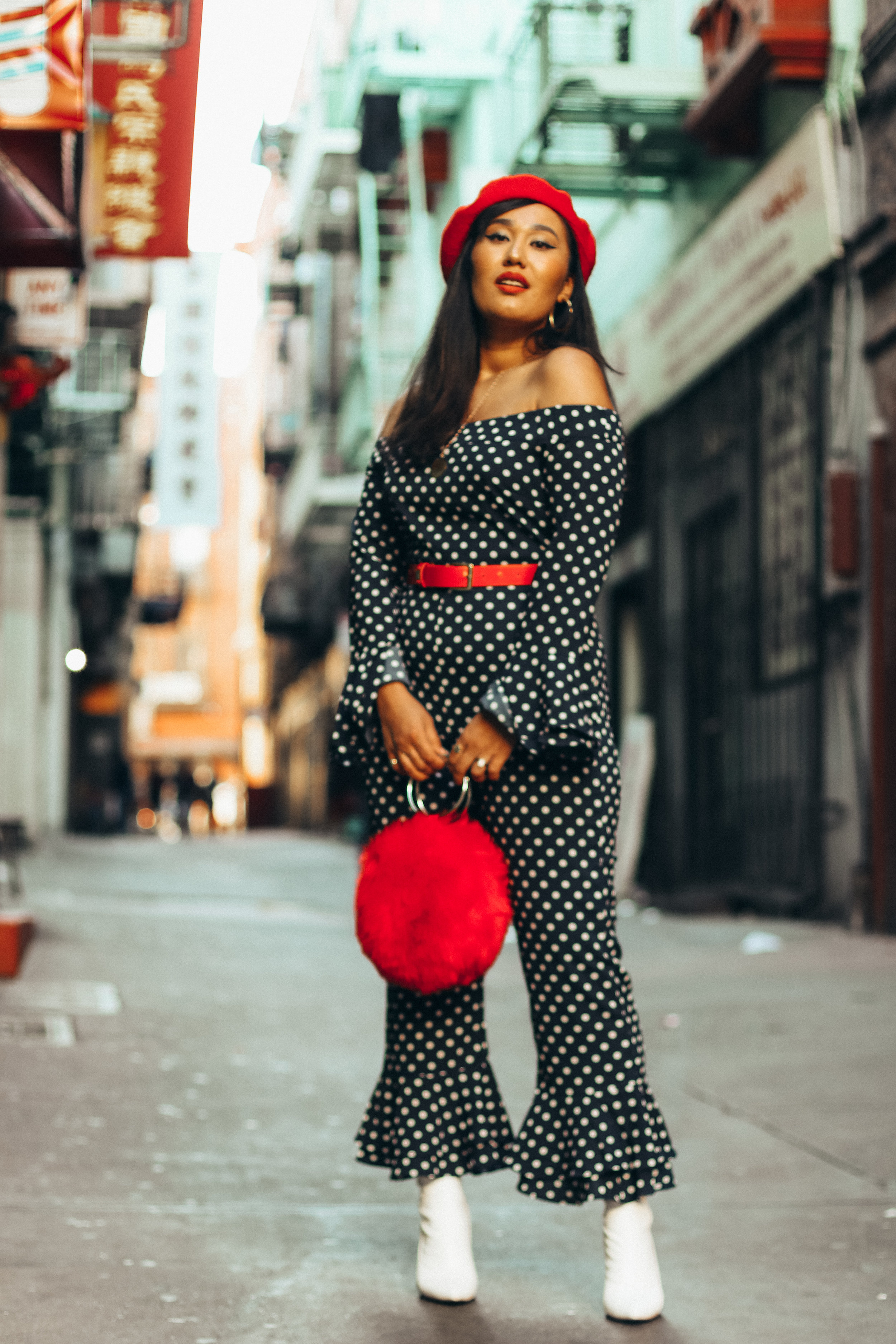 urban-outfitters-kimchiblue-jumpsuit