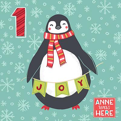 Dec1_Penguin_AnneWasHere.jpg