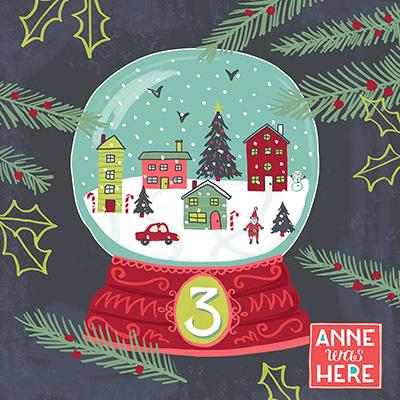 Dec3_SnowGlobe_AnneWasHere.jpg