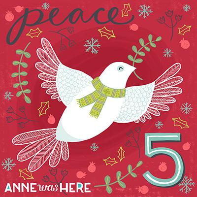 Dec5_Dove_AnneWasHere.jpg