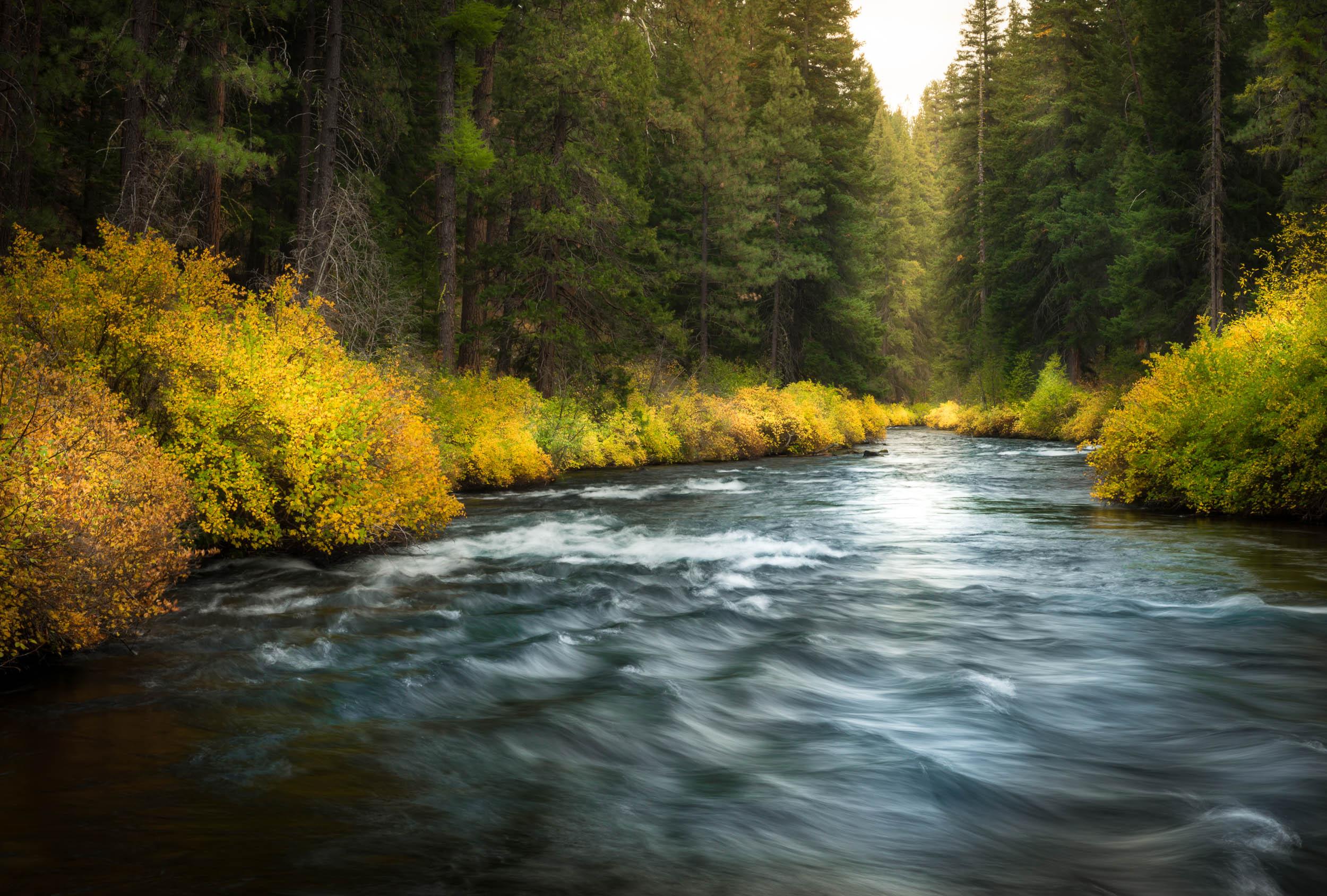 201610_0020_Metolious_River.jpg