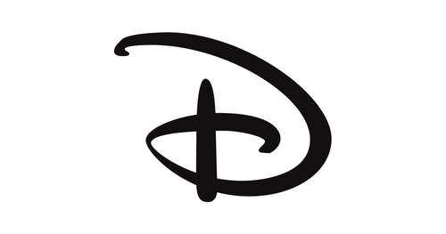 Logo Scalable