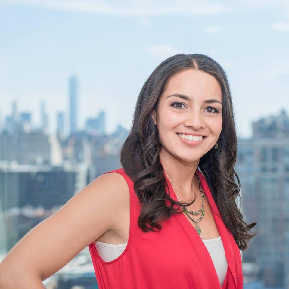 Certified Feng Shui Expert Laura Cerrano