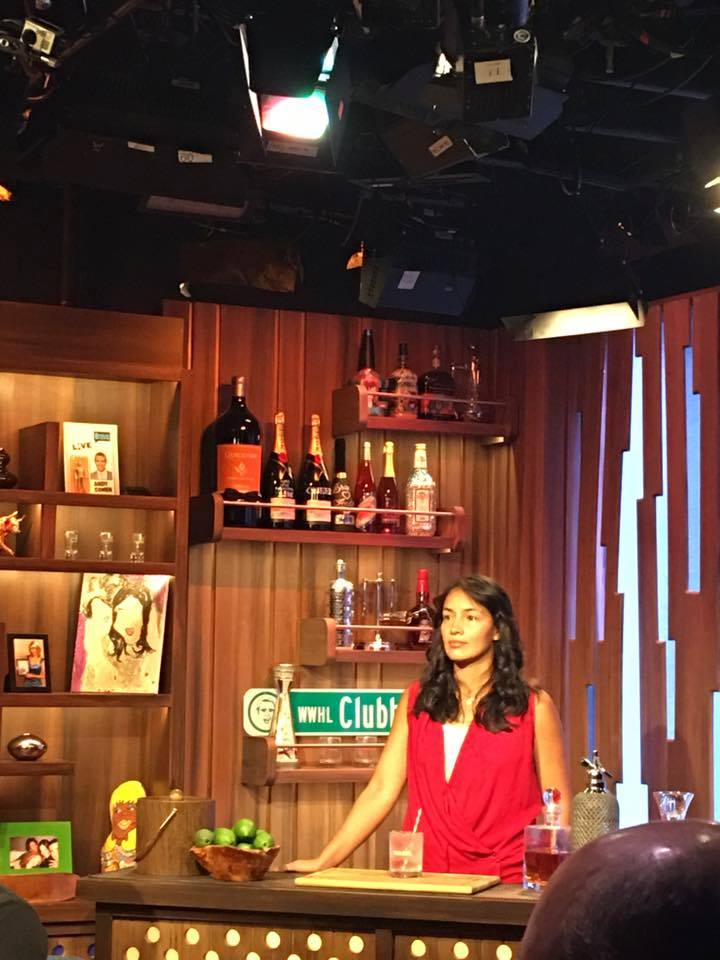Watch What Happens Live with Laura Cerrano.jpg