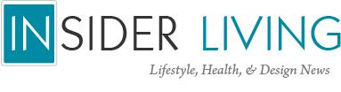 insider-living-logo-jpg.jpg