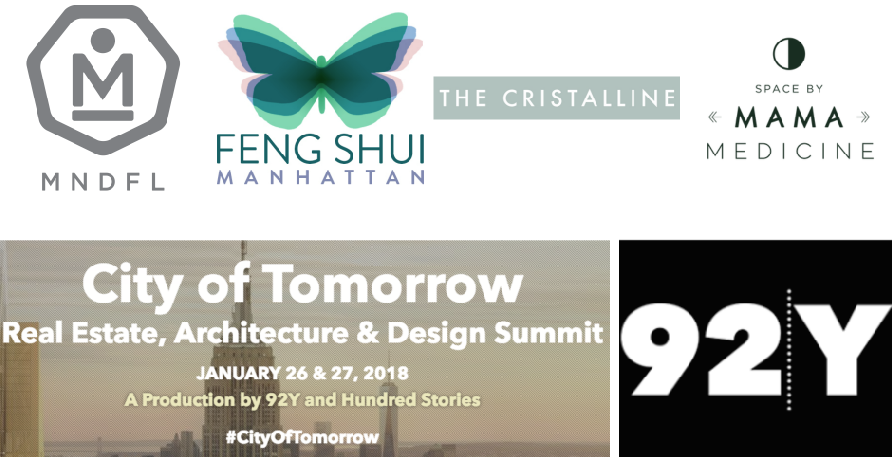 Feng Shui Manhattan 92Y Summit 2018 Interior Design New York City.png