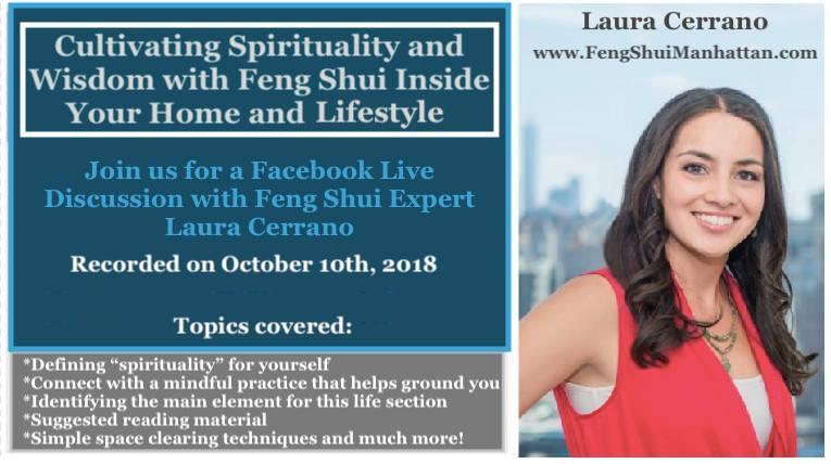 feng shui new york long island webinar with laura cerrano.jpg