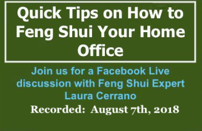 feng shui manhattan ny facebook live recording feng shui your office with laura cerrano.png