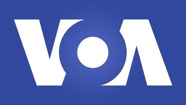 VOA+.jpg
