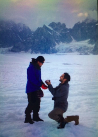 laura cerrano being proposed to on mount denali Alaska.png