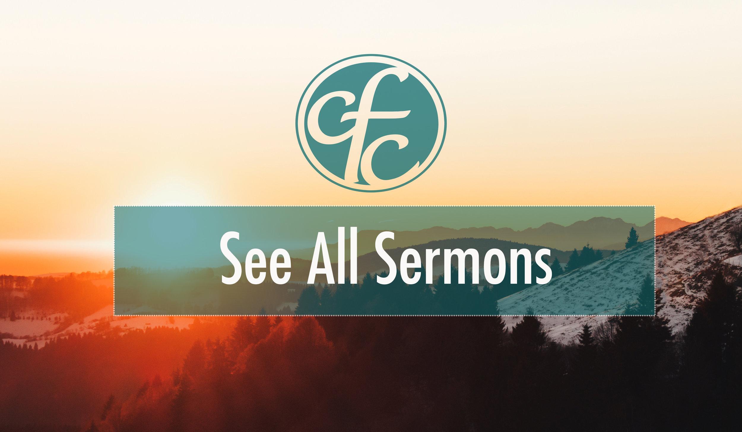 See All Sermons.jpg