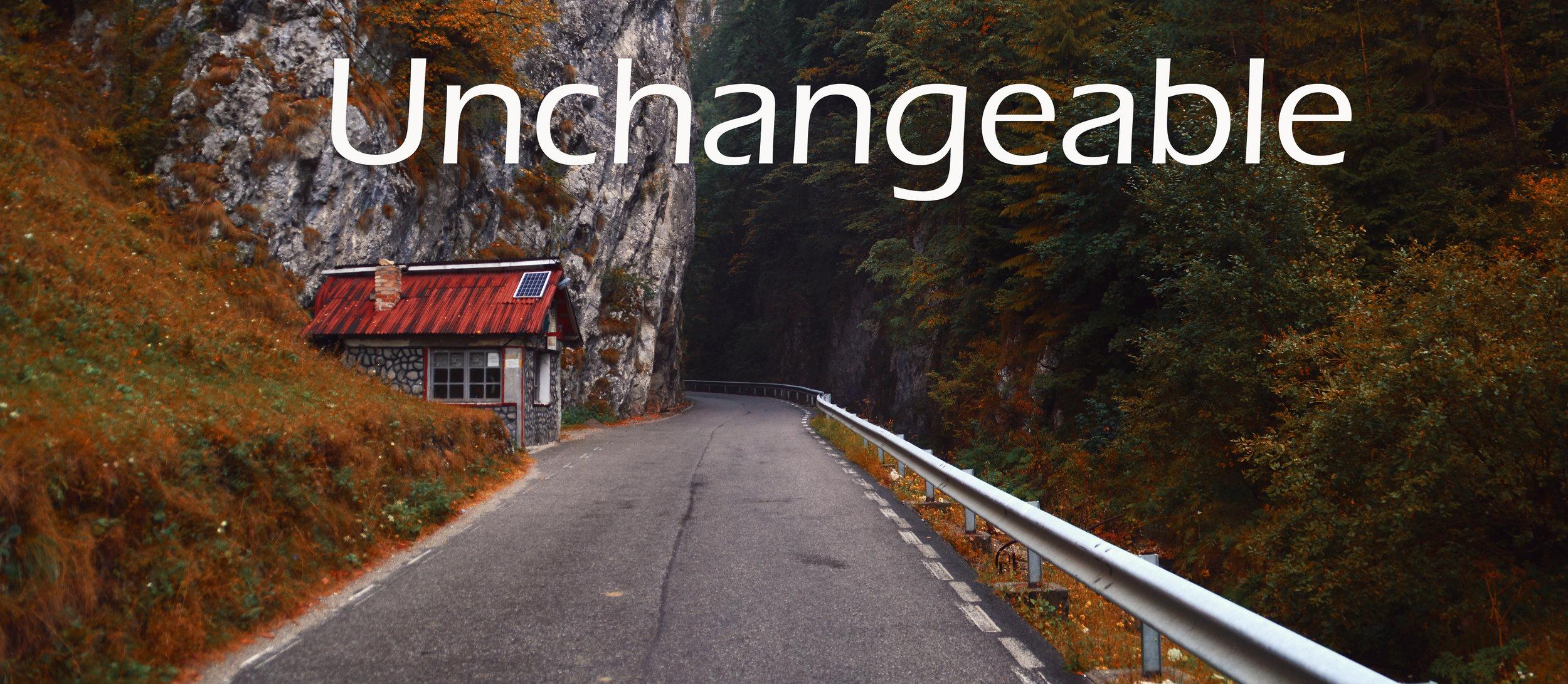 Unchangeable.jpg