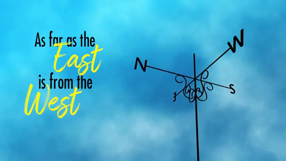 As Far as The East.jpg