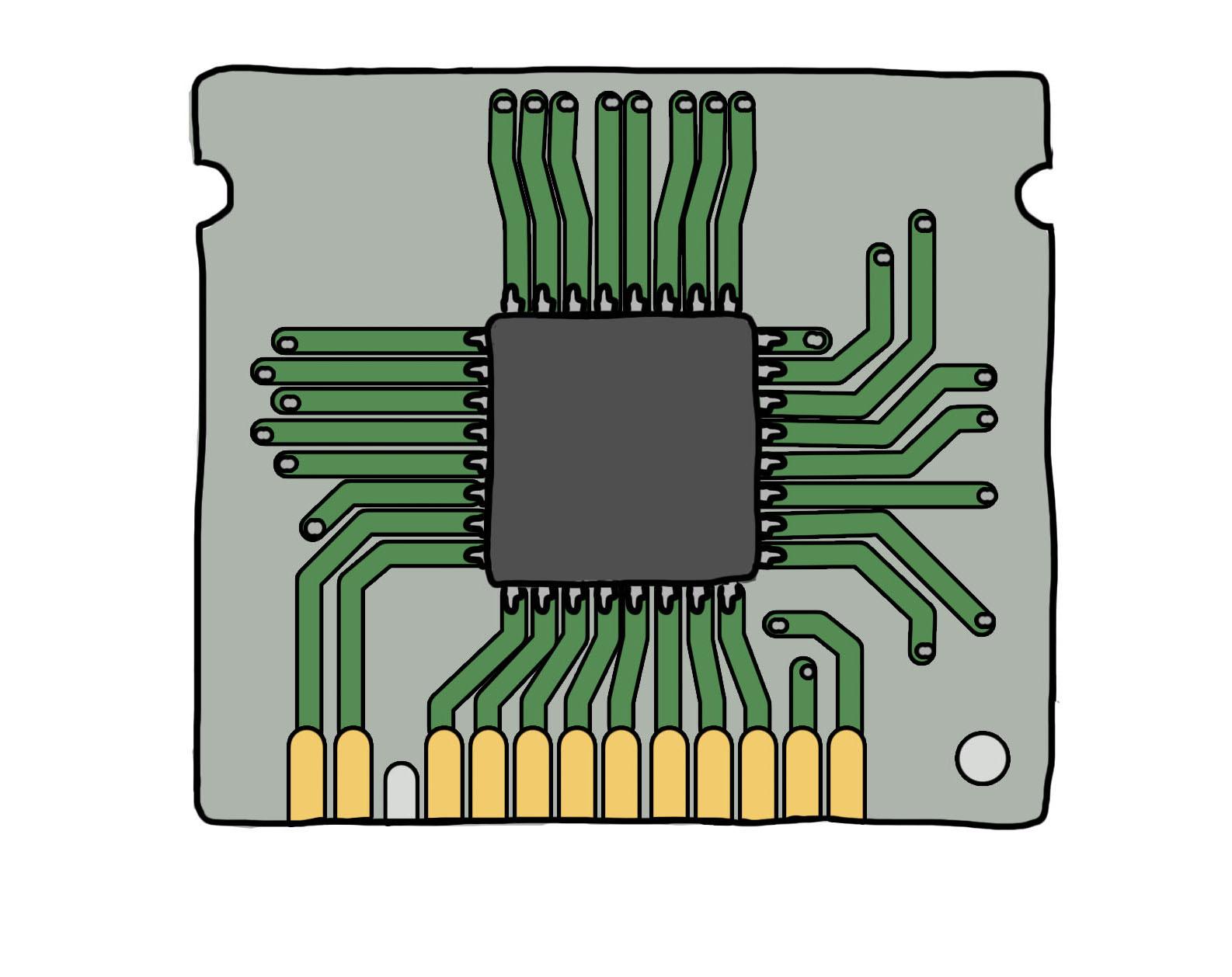 03_ComputerChiporProcessor.jpg