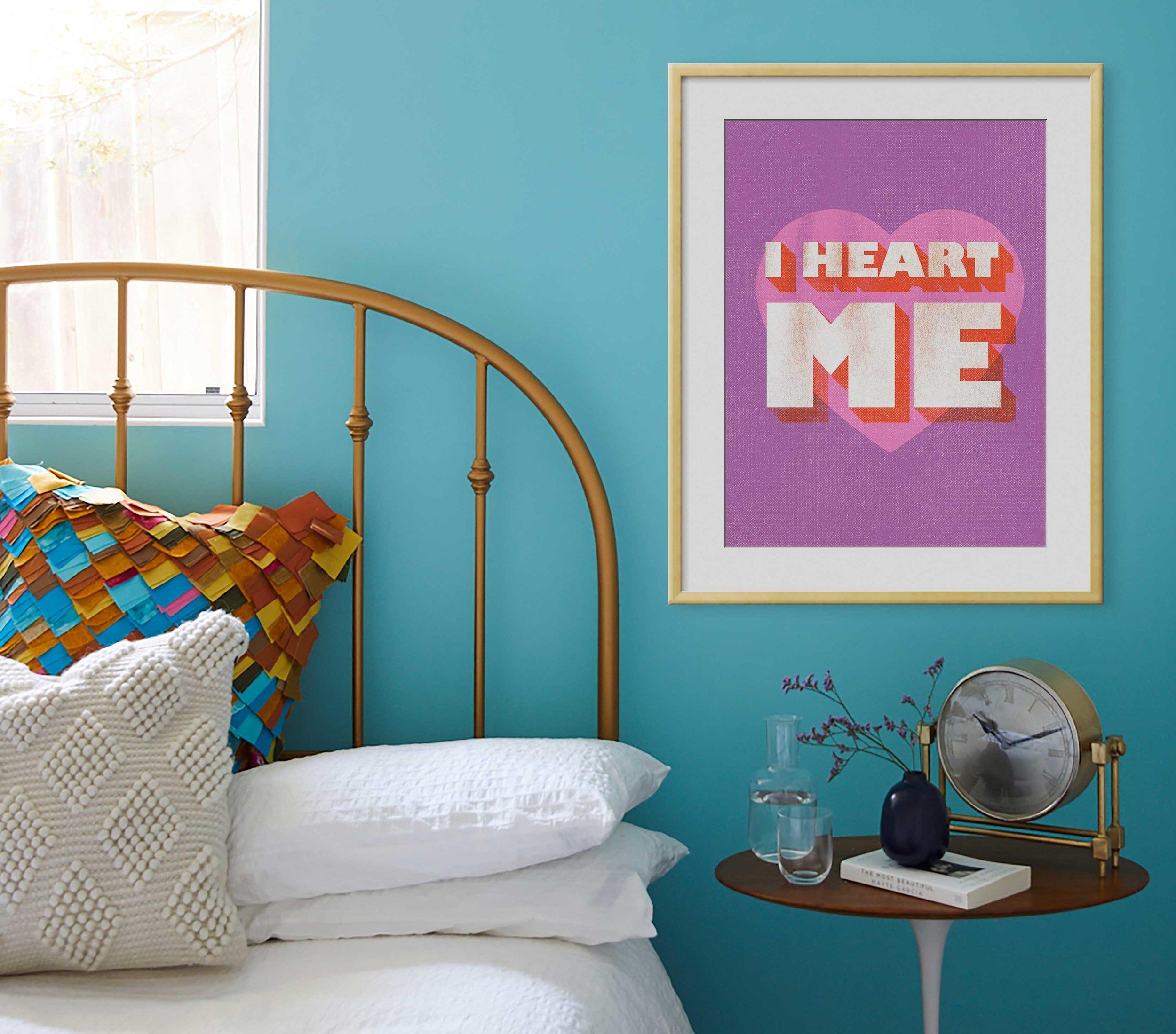 Eichler_Blue_Bedroom.jpg