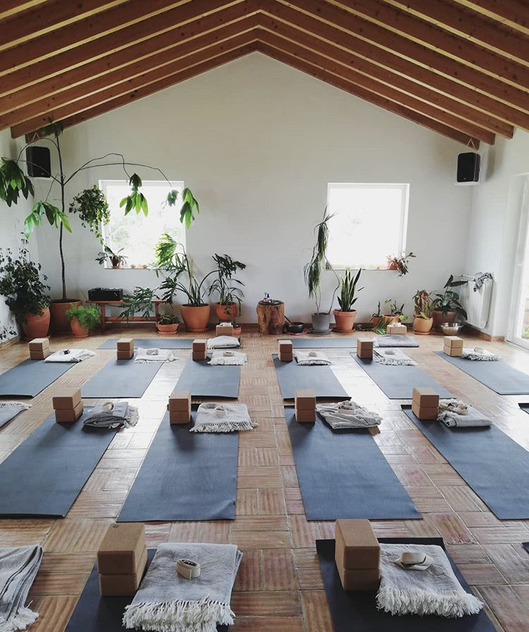 cocoon portugal yoga wanderlust retreat erin harrington charleston fishermans trail