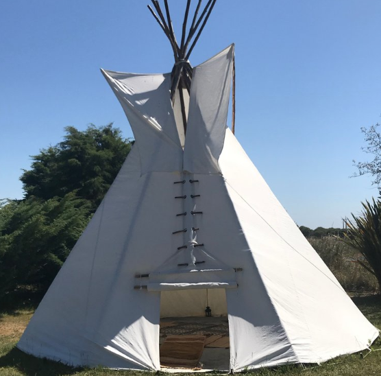 tee pee, cocoon portugal, vila nova de milfontes, aton brandt, erin harrington, megan gray, urban yoga charleston, mission yoga, algarve, antelejo, fisherman's trail, bengali caves