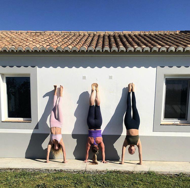 handstands cocoon.jpg