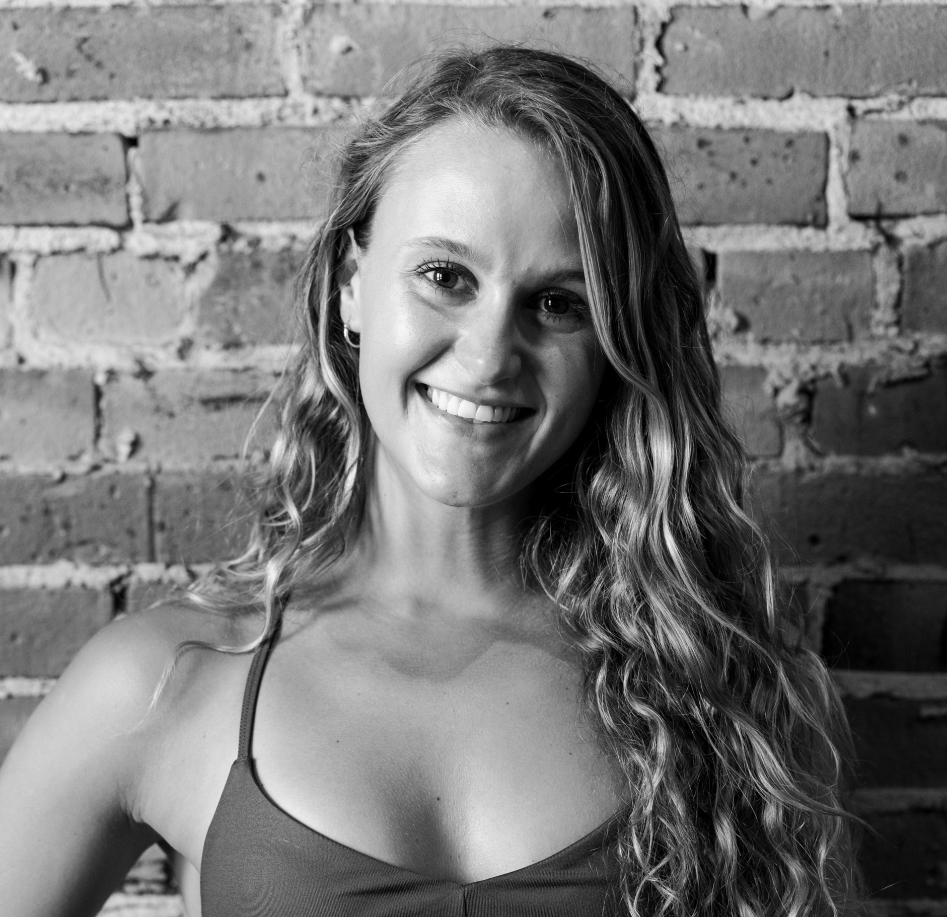 lauren bristow, inferno hot pilates, charleston yoga, power yoga, core power yoga, the works, ashtanga