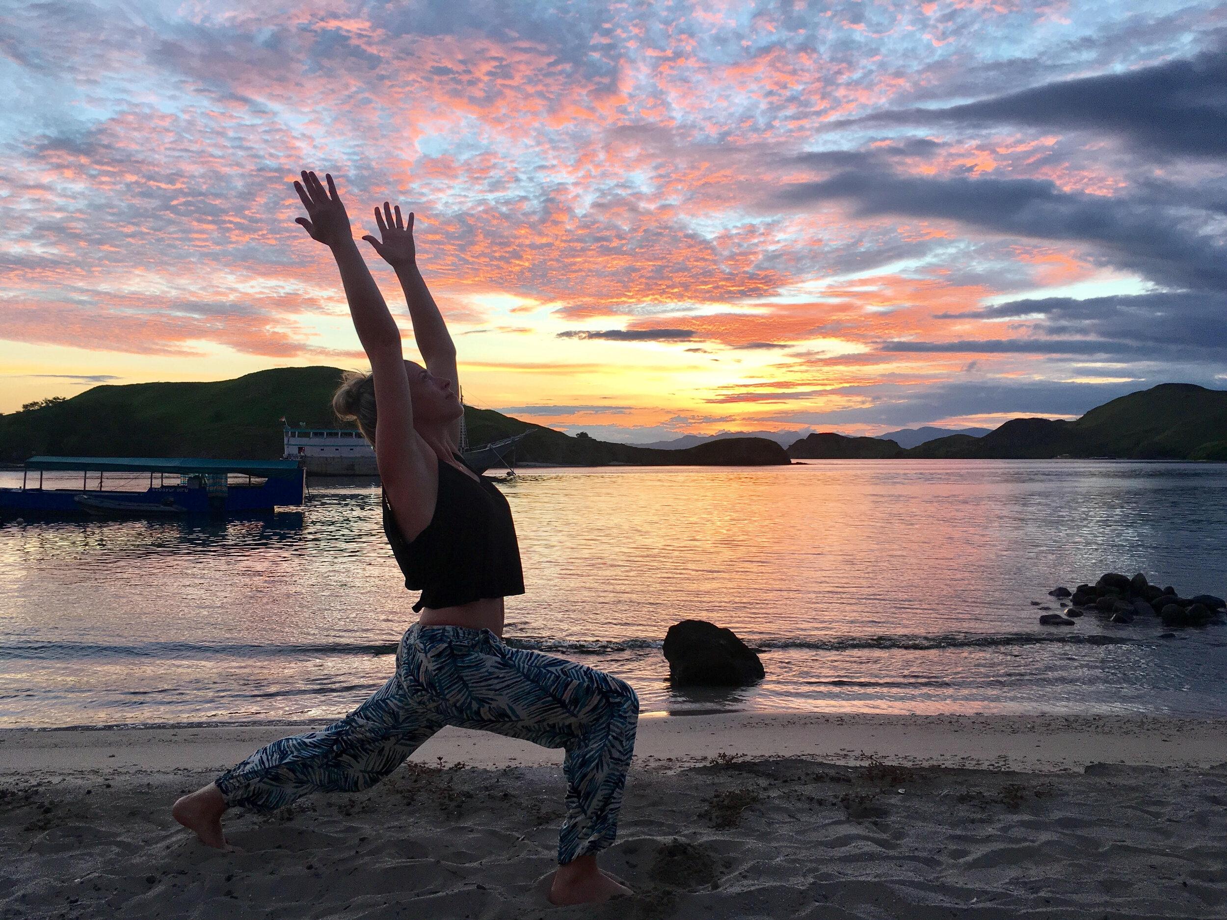 melissa lenox design, urban yoga charleston, charleston yoga, hot yoga, vinyasa, power yoga