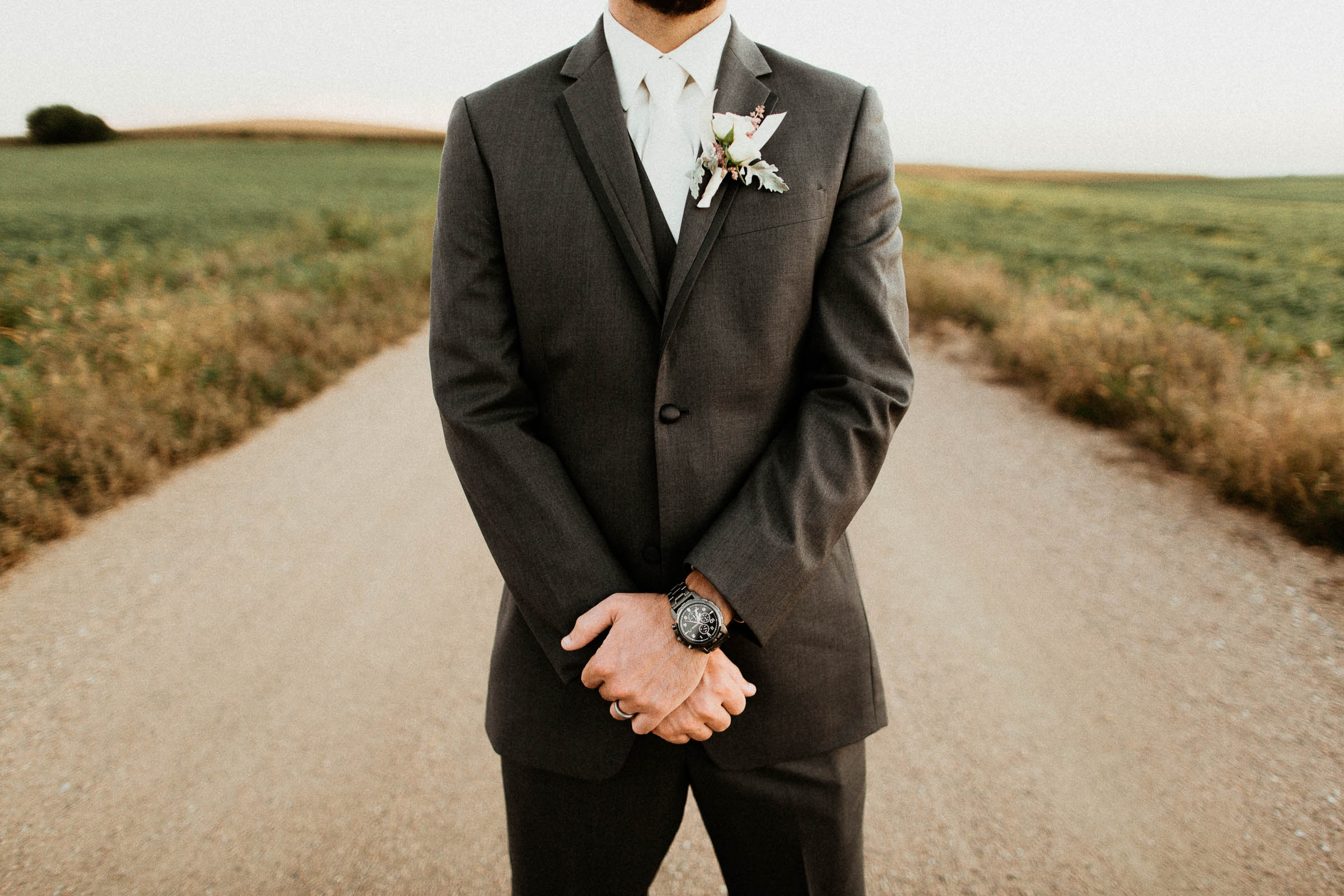 omaha wedding photographers