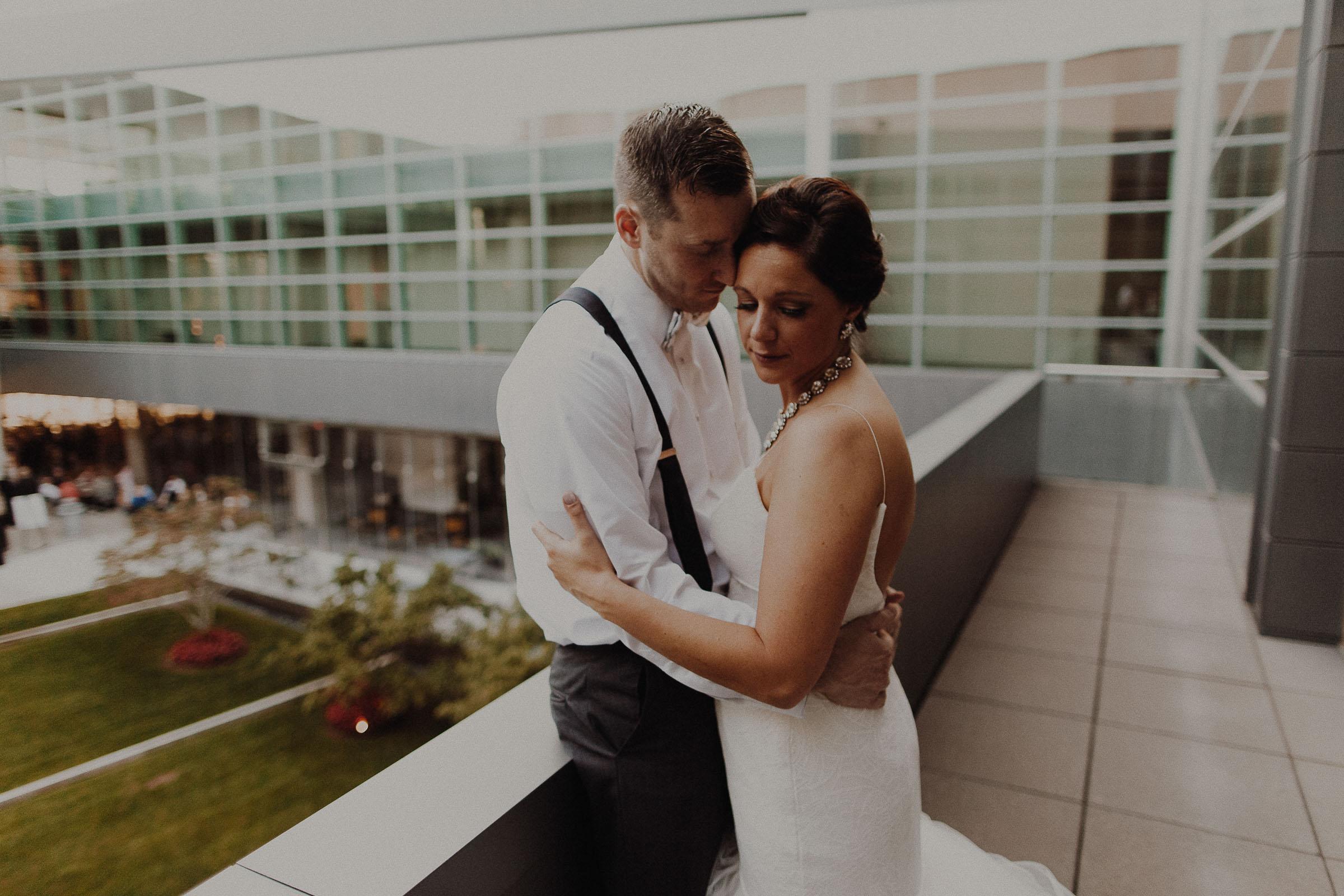omaha wedding photographers