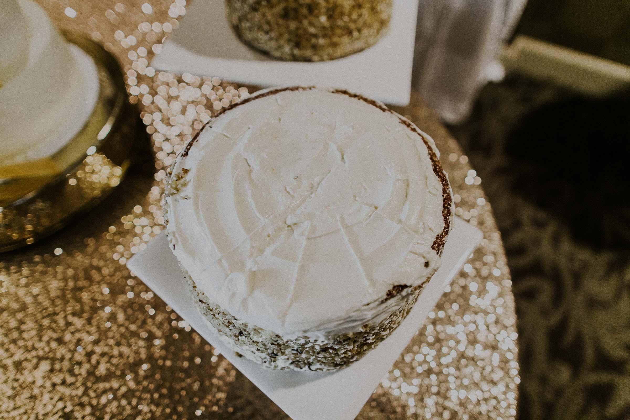 magnolia hotel wedding photography