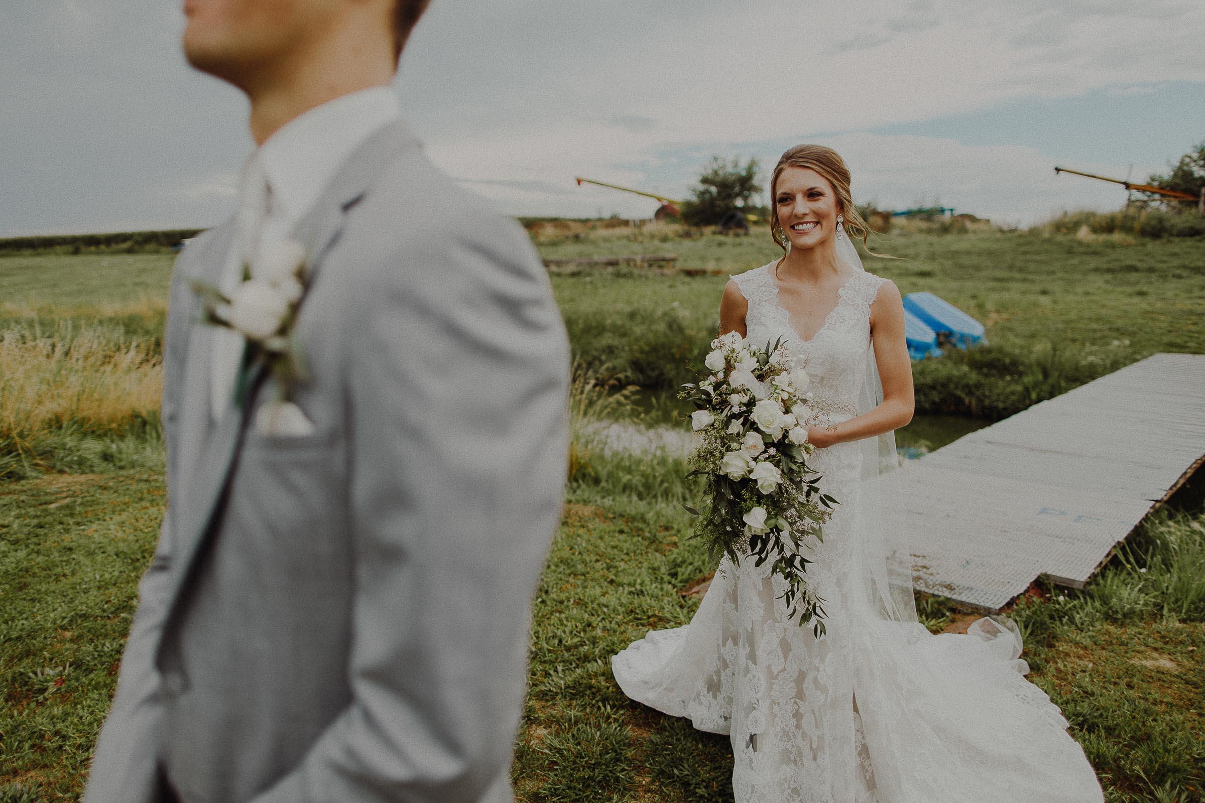 best of 2018 weddings