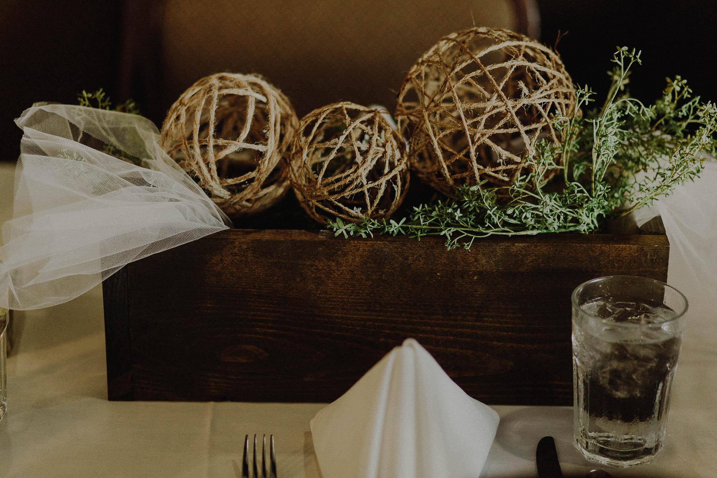 nebraska wedding photographers