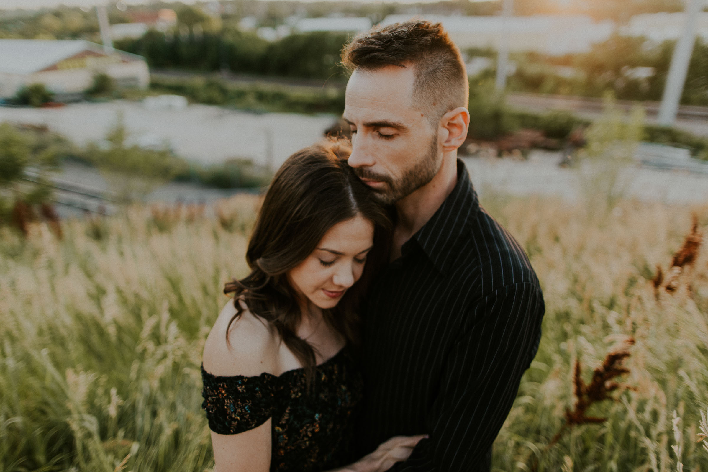 nebraska wedding photography