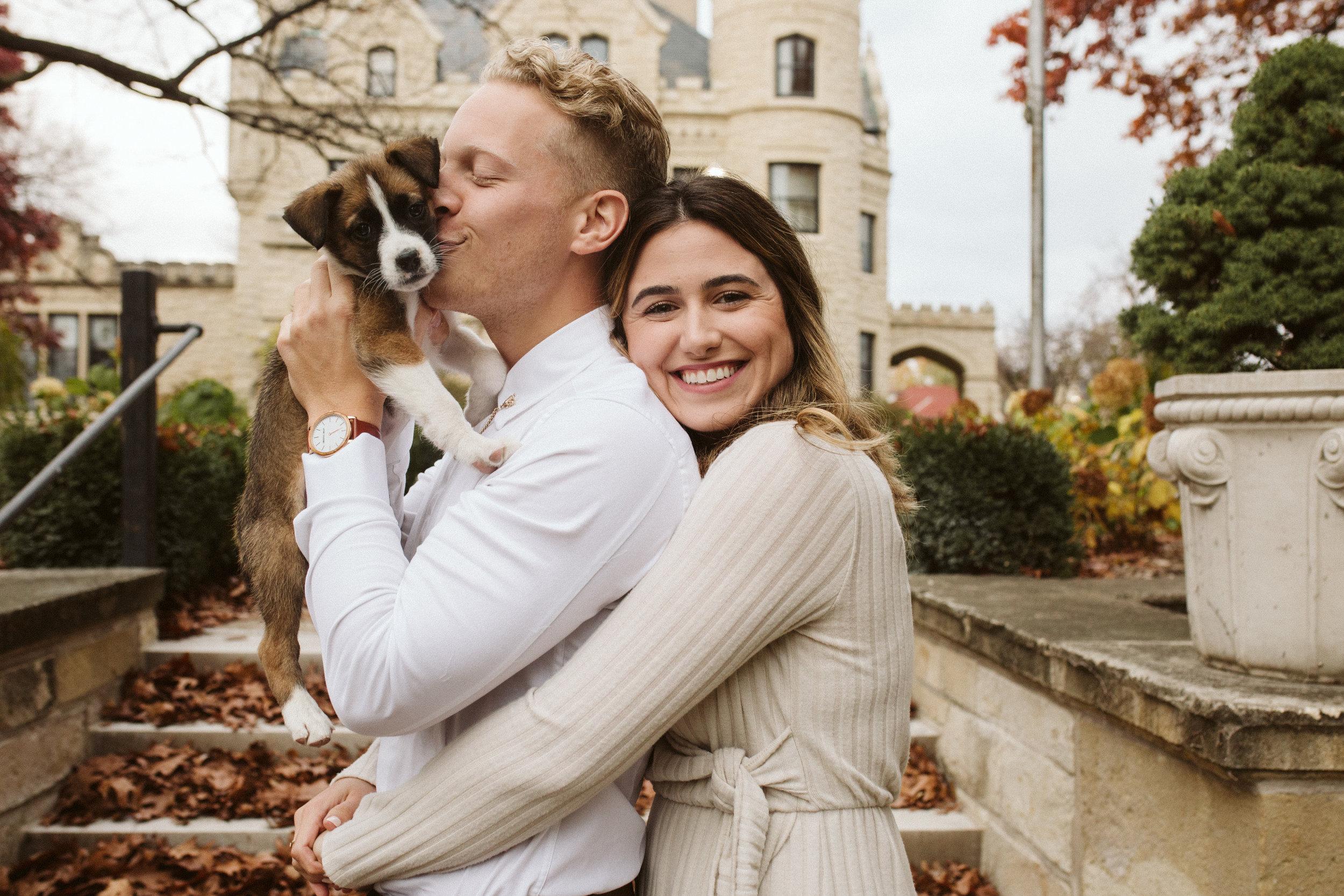 2018-11-02_Brett and Carlie_Wedding Eve_Kimberly Dovi Photography-0701.jpg