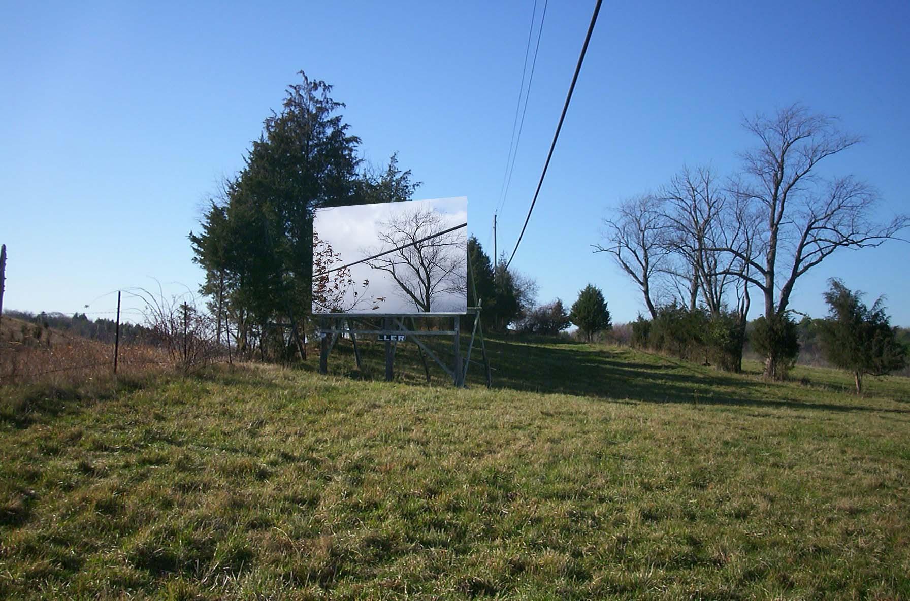 billboard 1b.jpg