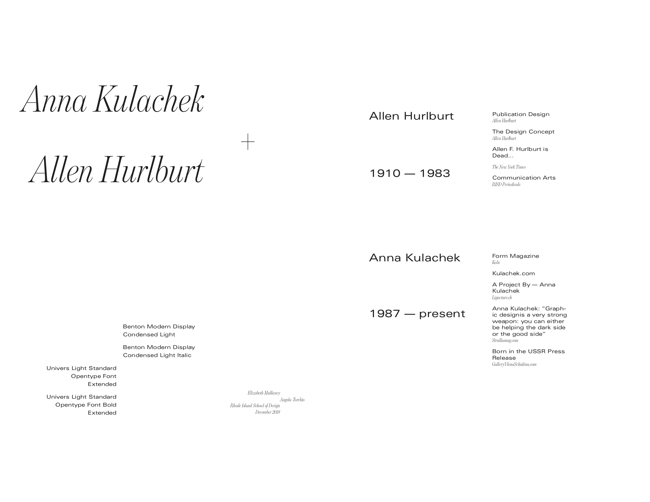 Elizabeth Mullaney — Two Designer Timelinea.jpg