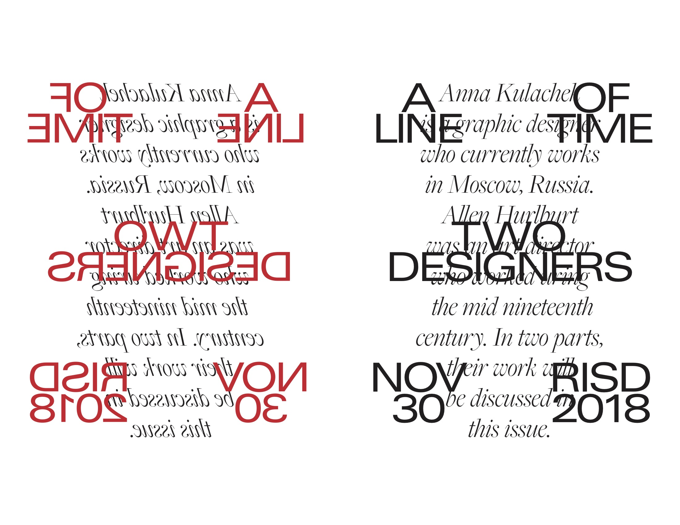 Elizabeth Mullaney — Two Designer Timeline.jpg