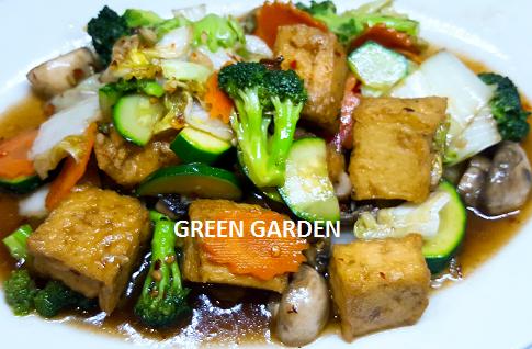 G-Garden-N20171014-212124.png