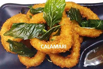 Calamari-N20171013_1403.png