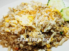 Crab FR-N20171013_133853.png