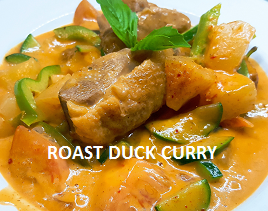 Duck Curry-N2017-10-14-21-20-32.png