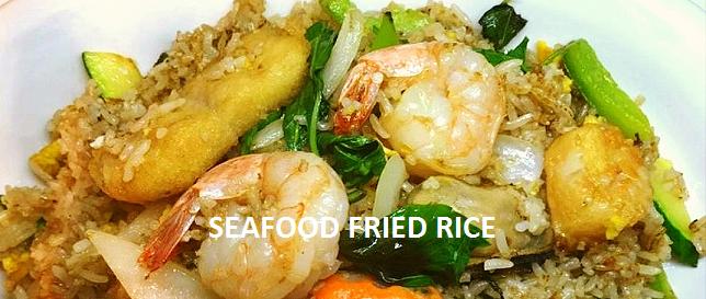 Seafood FR-N20171013_135610.png