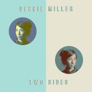 DebbieMillerAlbumFRONT-FINAL.jpg