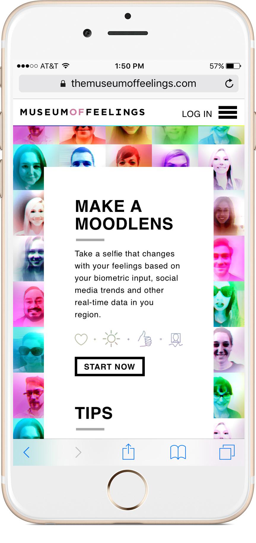 MoF_Screen2.jpg