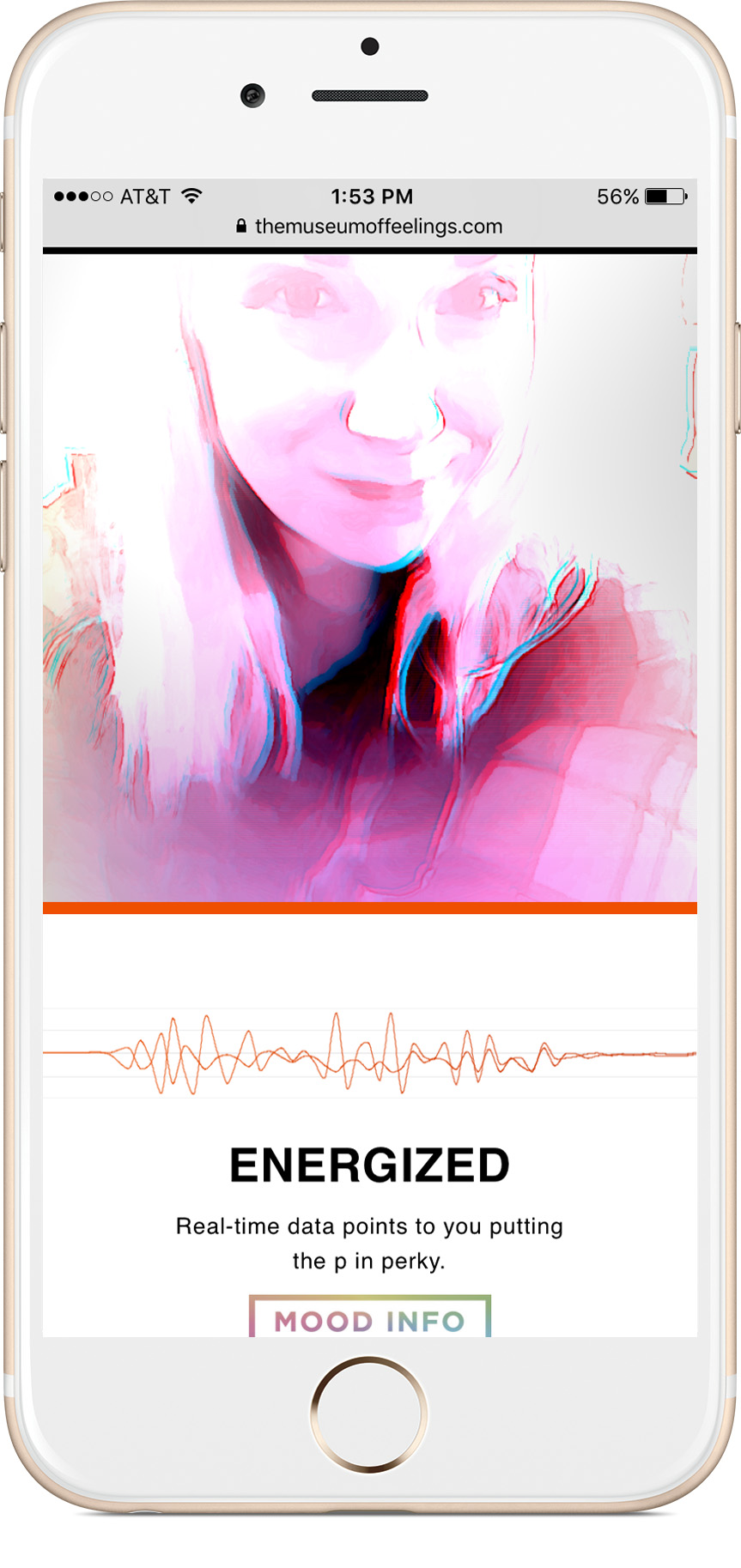 MoF_Screen5.jpg
