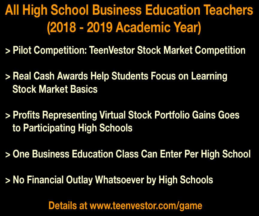business_education2.jpg