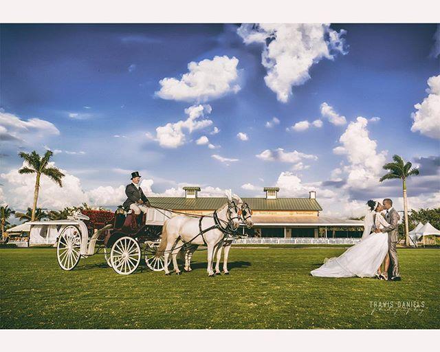 #MeetTheDorts by @travisdanielsphotography #quality is 🔑 #bride #groom #weddingday #shesaidyes #love #luxury #luxurywedding #hatianwedding 🇭🇹 🇭🇹 🇭🇹 🇭🇹