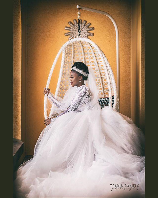 #essence by @travisdanielsphotography #quality is 🔑 #wedding #weddingday #bride #weddingdress #shesaidyes #southfloridaphotographer