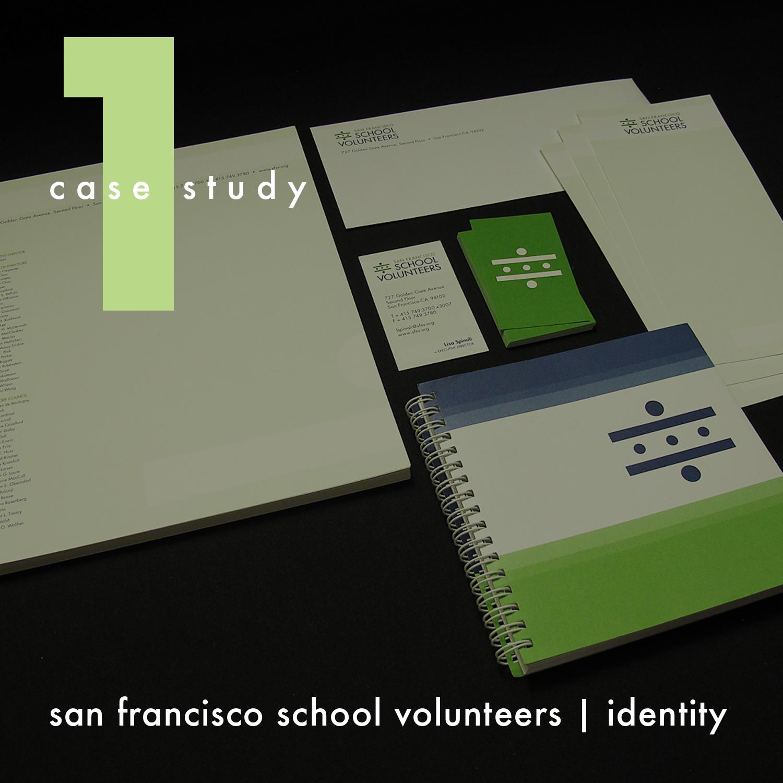 CASE-STUDY-CARDS_cs1.jpg